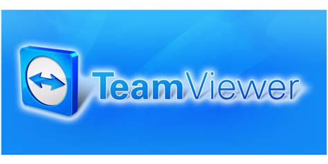 Teamviewer App - Androidbox