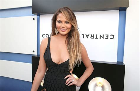 How Many Siblings Does Chrissy Teigen Have?