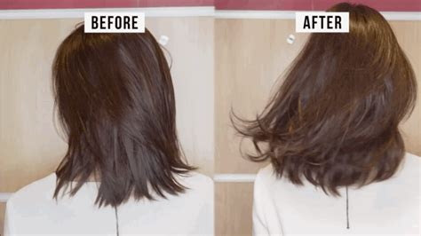 DuSol Beauty Singapore-BLOG-Game-changing Korean Perm from