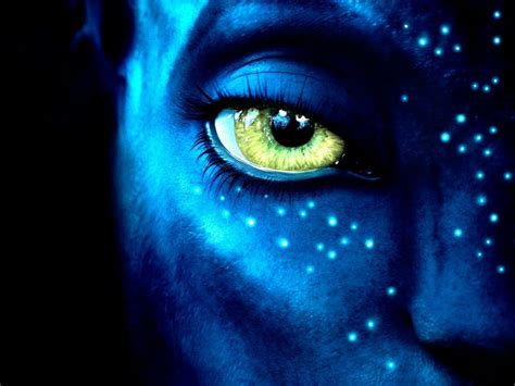 James Cameron Says Scripts for 'Avatar' Sequels Are Nearly