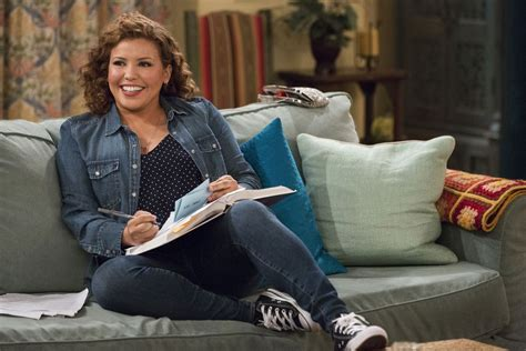 One Day At A Time's Justina Machado on misconceptions