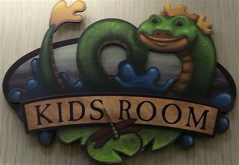 Kids Place - Fulton County Public Library