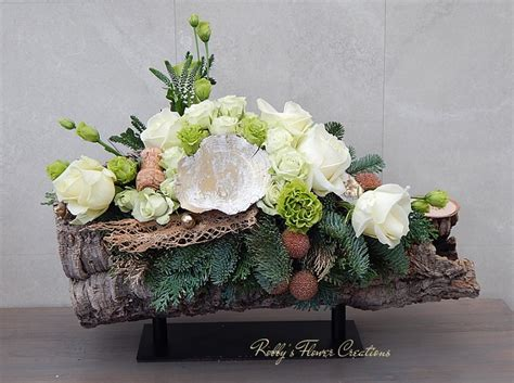 Robby's Flower Creations - Home