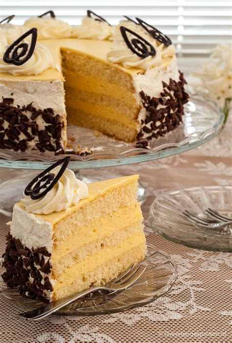 1000+ images about Advocaat recepten on Pinterest