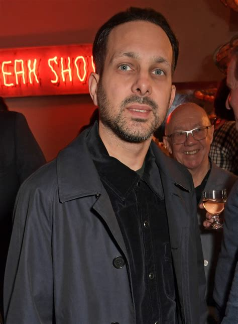 Magician Dynamo reflects on fight for life with Crohn's