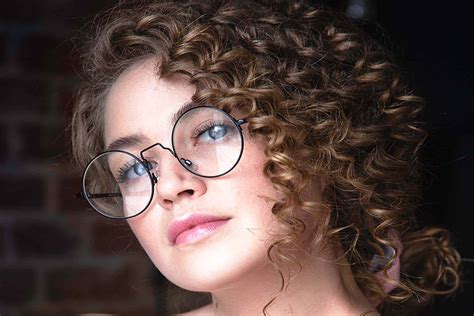 Types of perms | How long does a perm last | Do Perms