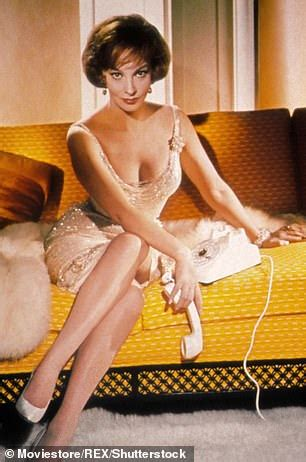 What HAS Gina Lollobrigida's toyboy done with Lolla's