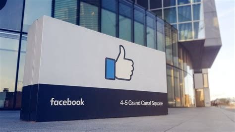 17 Companies Facebook Famously Purchased — and How They're