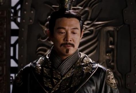 Mummy: Tomb of the Dragon Emperor (2008)   Guilty Viewing