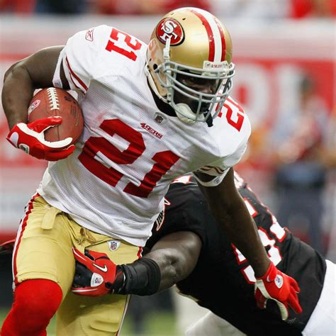 NFC Championship Game 2013: Key Players, Injuries and Team