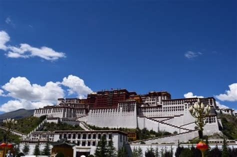 Expedition in China: Back in Maastricht - Online Library