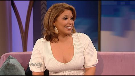 Justina Machado: One Day at a Time - YouTube