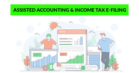 Income Tax eFiling - By Tax Expert - IndiaFilings