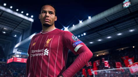 EA Sports details FIFA 21 Ultimate Team, releases new trailer