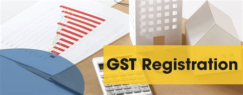 What is GST Registration and What are It's Penalties