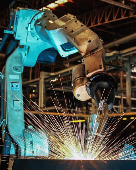 Industrial Robots are Hackable: How Do We Fix Them?