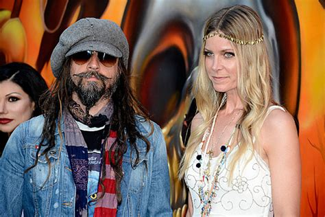 More News From The Pit: Rob Zombie's Noisy Neighbors, Rush