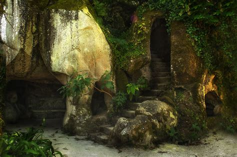 The Palace Of Mystery: My Pictures Of Quinta Da Regaleira