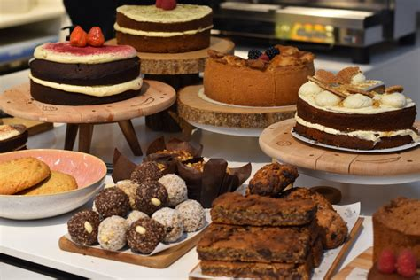 The Happiness Bakery - Anne Travel Foodie