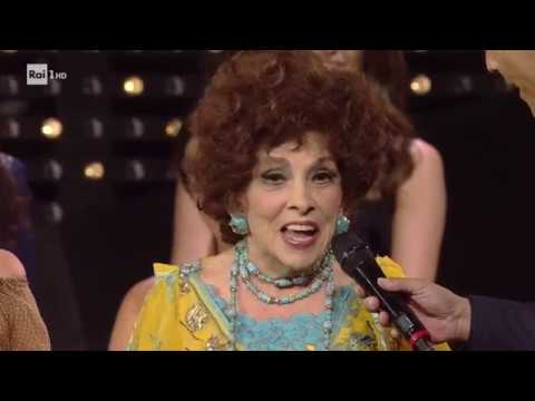 Gina Lollobrigida's fortune 'looted by her adviser