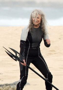 Mags - The Hunger Games Wiki