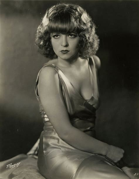 Pictures of Dorothy Revier, Picture #290002 - Pictures Of