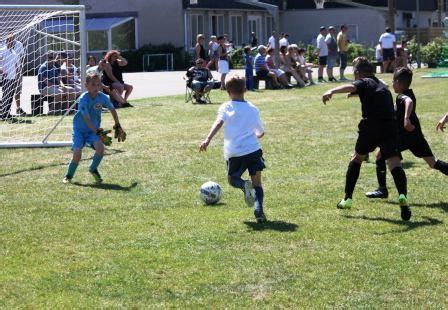 Belgium Easter Cup 3 – 4 April 2021 – Easter Cup Tournaments