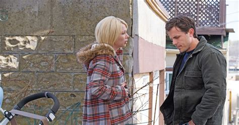 Manchester by the Sea Is Unrelenting in Its Bleakness