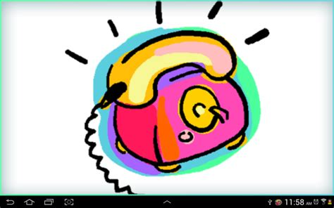 Oude Telefoon Ringtone - Android-apps op Google Play