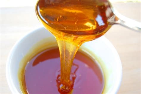 Chinese Golden Syrup – Joe Pastry