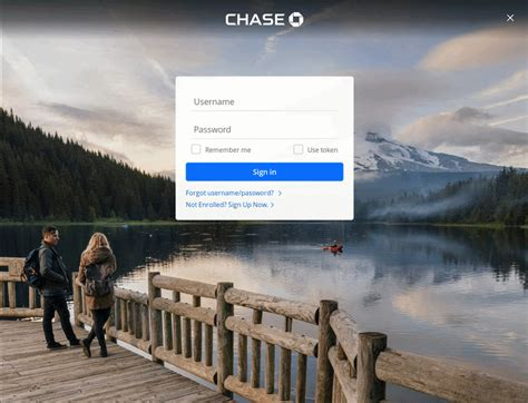 Spox Phishing Kit Harvests Chase Bank Credentials