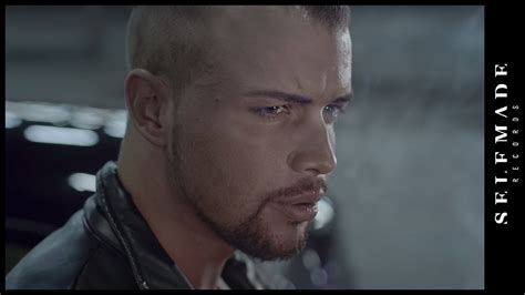 KOLLEGAH - Alpha (Official HD Video) - YouTube