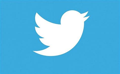 Twitter to raise 140-character limit for direct messages