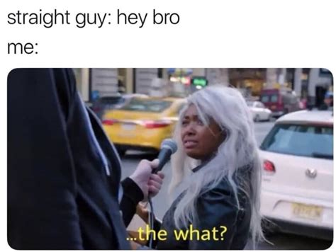 17 Gay Memes That Are Equal Parts Gay And Hilarious