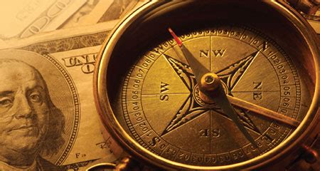 2013 Wharton Private Equity Review: Navigating the 'New