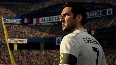 FIFA 21 - Download for PC Free