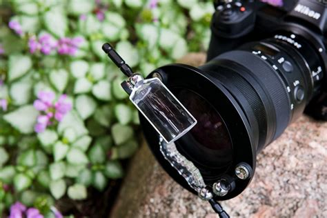 Lensbaby Omni Creative Filter System   Hands-on