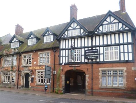 Pubs For Sale UK   Pubs To Buy   Christie & Co