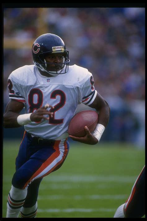 NFL: 20 Most Gruesome Injuries in NFL History   Bleacher