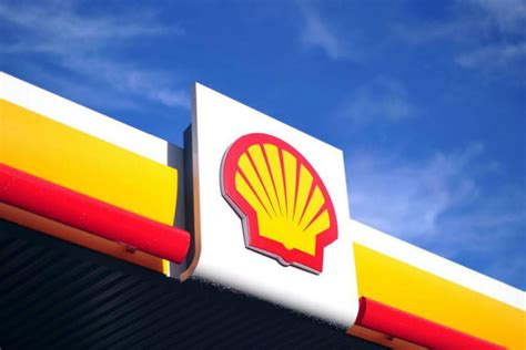 Is Shell's $17 Billion Prelude Project a Failure? - mfame