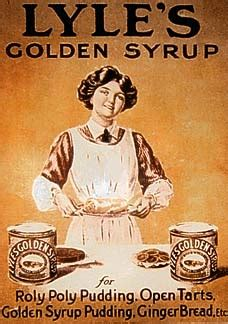 The secrets behind Lyle's Golden Syrup, Britain's sweetest