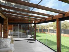 How to Build a Timber Lean to Carport | house | Pinterest